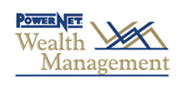 PowerNet Wealth Management