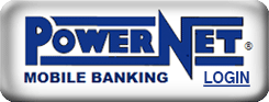 PowerNet Mobile Banking Login